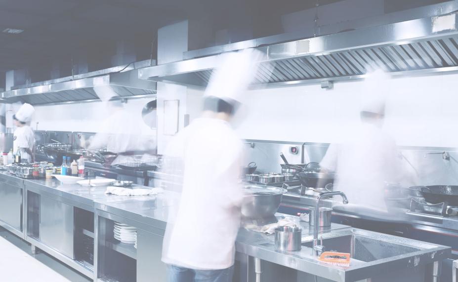 APMSA, l'application qui fait gagner du temps aux professionnels de la restauration !
